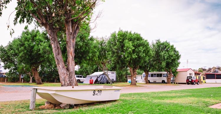 The-Park_f21d56498790ec169cb84d57646e5f35